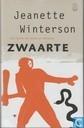 Books - Miscellaneous - Zwaarte; De mythe van Atlas en Herakles