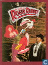 Comic Books - Roger Rabbit - De jacht op Roger Rabbit