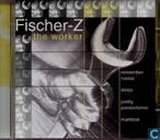 Vinyl records and CDs - Fischer - Z - The worker