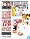 Strips - Penthouse Comix (tijdschrift) - Nummer  27