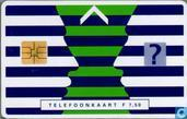 PTT Telecom Meten = Weten