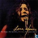 Vinyl records and CDs - Joplin, Janis - Love, Janis