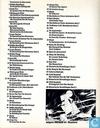 Comic Books - Historische vertellingen - Historische vertellingen 3