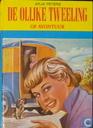 Livres - Olijke tweeling, De - De olijke tweeling op avontuur