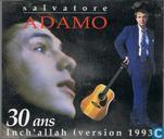 30 ans Inch'allah (version 1993)