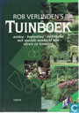 Books - Miscellaneous - Rob Verlinden's tuinboek