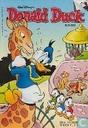 Strips - Donald Duck (tijdschrift) - Donald Duck 15