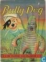 Comic Books - Bully Dog - De mummie van Eskisehir
