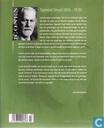 Books - Sigmund Freud - Spraakmakende biografie van Sigmund Freud