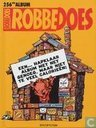 Bandes dessinées - Robbedoes (tijdschrift) - Robbedoes 256ste album