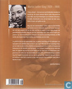 Livres - Buongiorno, Pino - Spraakmakende biografie van Martin Luther King