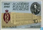 Académie Royale de Médecine