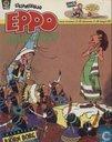 Strips - Eppo - 1e reeks (tijdschrift) - Eppo 19