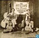Platen en CD's - Atkins, Chet - The Atkins-Travis Traveling Show