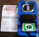 Board games - Uno - Uno Master + Uno spel
