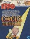 Comics - Eppo - 1e reeks (tijdschrift) - Eppo 20