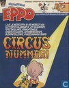 Strips - Eppo - 1e reeks (tijdschrift) - Eppo 20