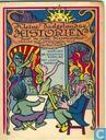 Books - Miscellaneous - Kleine Vaderlandse Historiën