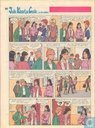 Bandes dessinées - Minitoe  (tijdschrift) - 1991 nummer  27