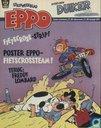 Strips - Eppo - 1e reeks (tijdschrift) - Eppo 22