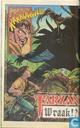 Comic Books - Tarzan of the Apes - Tarzan 4