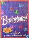 Board games - Brainstorm - Brainstorm