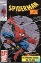 Strips - Spider-Man - Spelen met vuurwapens