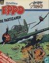 Strips - Eppo - 1e reeks (tijdschrift) - Eppo 23
