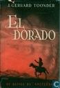 Livres - Toonder, Marten - El Dorado