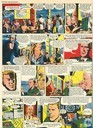 Comic Books - Arend (tijdschrift) - Arend 22