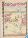Bandes dessinées - Era-Blue Band magazine (tijdschrift) - 1926 nummer  12