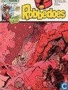 Comic Books - Robbedoes (magazine) - Robbedoes 2323