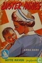 Livres - Hers, Anna - Zuster Agnes