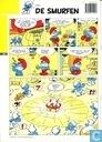 Bandes dessinées - Chevalier Rouge, Le [Vandersteen] - 1997 nummer  27