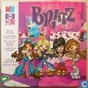 Bratz Girls - het spel