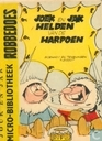 Helden van de harpoen