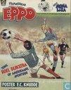 Bandes dessinées - Eppo - 1e reeks (tijdschrift) - Eppo 24