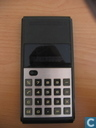 Calculators - Toshiba - Toshiba BC-8012