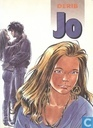 Comic Books - Jo - Jo