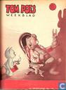 1947/48 nummer 51