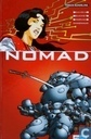 Comic Books - Nomad [Buchet] - Tweede bundeling