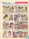 Bandes dessinées - Minitoe  (tijdschrift) - 1991 nummer  30