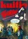 Bandes dessinées - Pamphile en Phileas - uren , dagen ,maanden, jaren