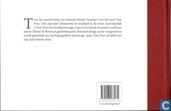 Strips - Bommel en Tom Poes - Avonturen van Tom Poes 10