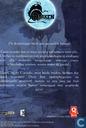 Bandes dessinées - Drakenjagers - Een drakenleven