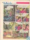 Bandes dessinées - Minitoe  (tijdschrift) - 1991 nummer  32