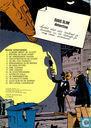 Bandes dessinées - Gil Jourdan - De 3 vlekken