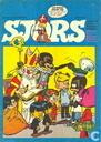 Strips - Sjors van de Rebellenclub (tijdschrift) - 1969 nummer  49