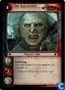 Orc Slaughterer