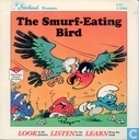 The Smurf-Eating Bird